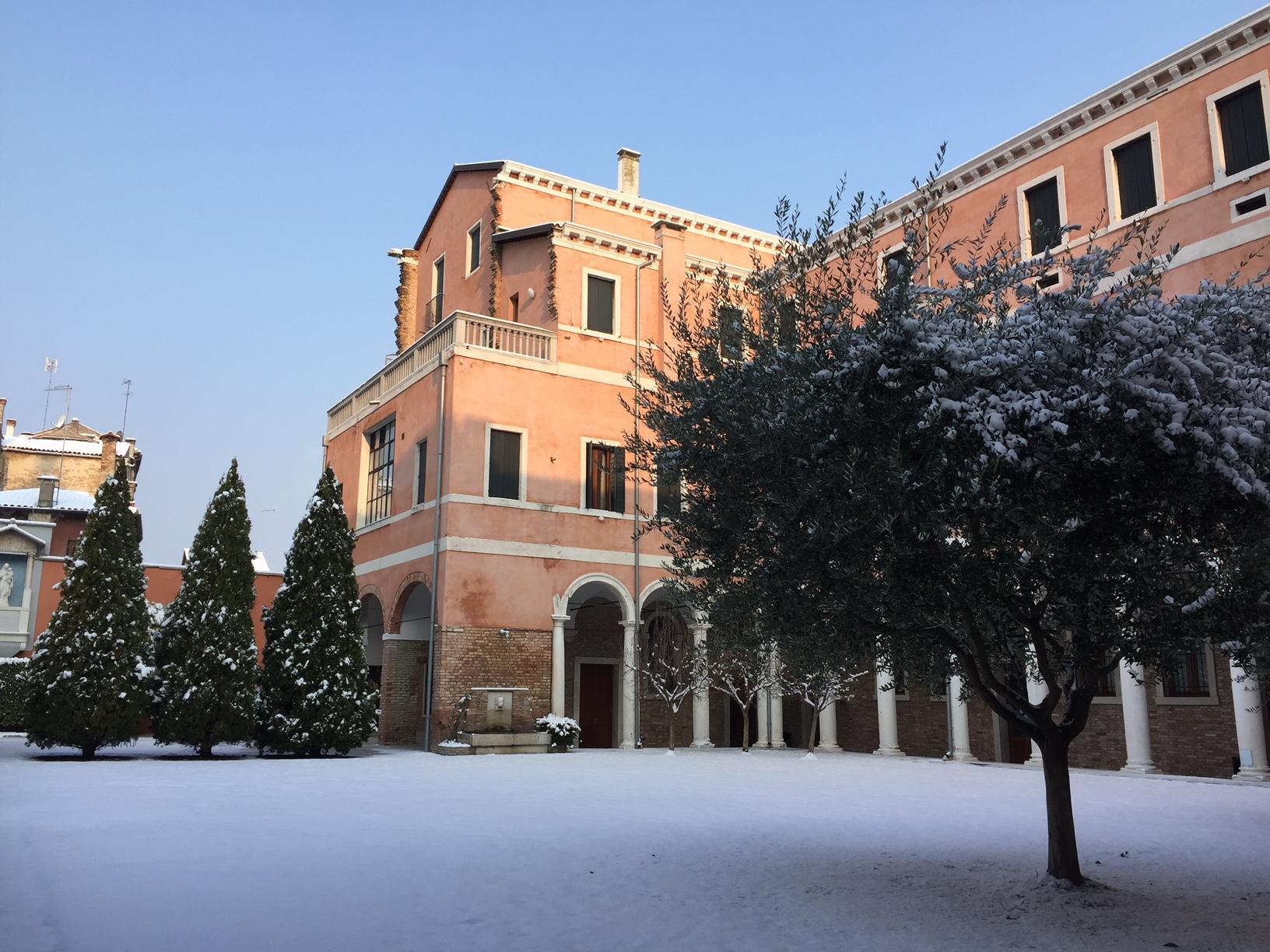 Best Soggiorno Don Orione Diano Marina Contemporary - Modern Home ...