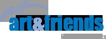 art&friendsl_logo-neu-2015-web
