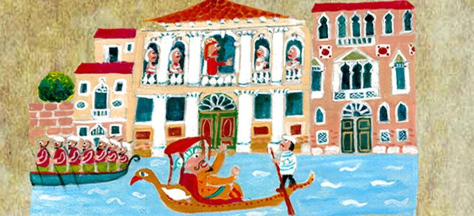 Awesome Soggiorno Don Orione Diano Marina Images - Decorating ...