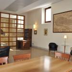 galleria_accoglienza_reception_16