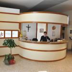 galleria_accoglienza_reception_8