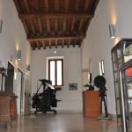 galleria_accoglienza_tipografia_3