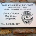 galleria_esterni_esterno_1