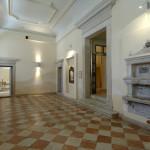 galleria_restauri_foyer