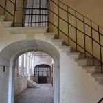 galleria_restauri_massari_4