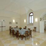galleria_restauri_palladio