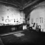 galleria_storia_laboratorio