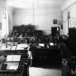 galleria_storia_laboratorio_composizione