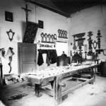 galleria_storia_laboratorio_falegnameria
