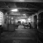 galleria_storia_officina_meccanica