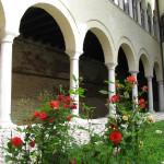 galleria_struttura_chiostro_don_orione