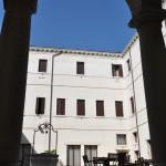 galleria_struttura_corridoio_12