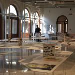 galleria_struttura_sala_tiziano
