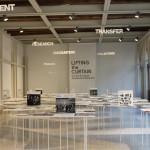galleria_struttura_sala_tiziano_c