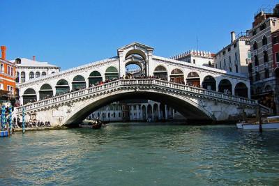 location_ponte_rialto