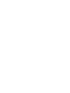 LARUS-BA GRAPHS FOR BUSINESS 22nd MAY 2019